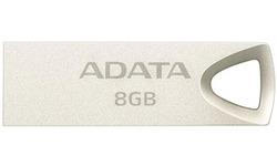 Adata DashDrive UV210 8GB