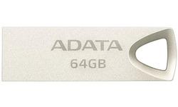 Adata DashDrive UV210 64GB