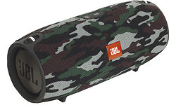 JBL Xtreme Camouflage