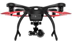Archos Ghostdrone 2.0