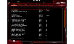 Gigabyte Z270X Ultra Gaming