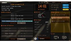 ASRock Z270M Extreme4