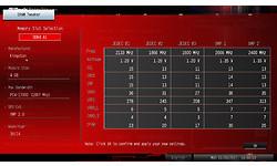 ASRock Fatal1ty Z270 Gaming-ITX/ac