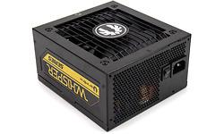 Bitfenix Whisper 550W