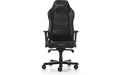 DXRacer Iron Gaming Chair Black (OH/IS166/N)