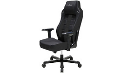 DXRacer Big Boy Gaming Chair Black