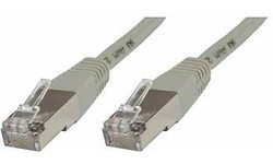 MicroConnect B-SFTP610