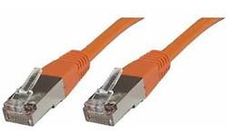 MicroConnect SSTP60025O