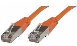 MicroConnect B-SFTP610O