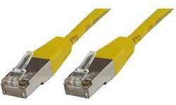 MicroConnect B-SFTP603Y