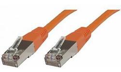 MicroConnect B-SFTP6005O
