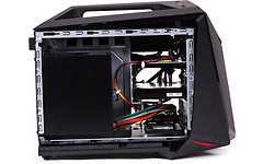 Lenovo IdeaCentre Y710 Cube-15ISH (90FL0049MW)