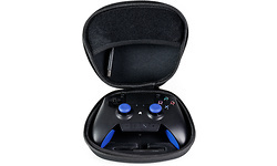 Razer Raiju Gaming Controller PS4 Black