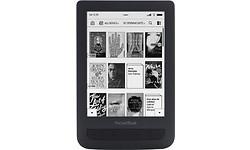 PocketBook Basic Touch 2 Black