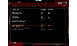 Gigabyte Aorus Z270X Gaming K5