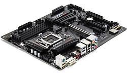 Gigabyte Z270 Gaming K3