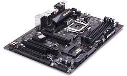 Gigabyte B250-HD3P