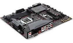 MSI Z270 Gaming M3