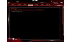 Gigabyte H270 Gaming 3