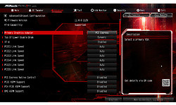 ASRock Fatal1ty H270 Performance