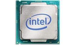 Intel Core i7 7700 Tray