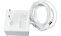 Linksys Velop 1-pack