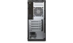 Dell OptiPlex 3040 (YG59F)