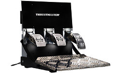 Thrustmaster T3PA Pro 3 Pedals Add-On
