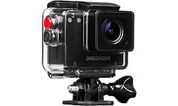 Medion Life S41004 MD 87157 Black