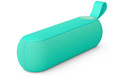 Libratone TOO Caribbean Green