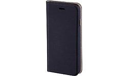 Hama Slim Booklet Case Apple iPhone 6 Marine