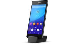Sony Charging Dock DK52