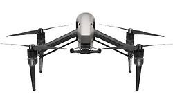 DJI Inspire 2 Quadrocopter