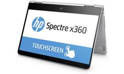HP Spectre x360 13-w000ng (X9X24EA)