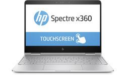 HP Spectre x360 13-w004ng (Z3E38EA)