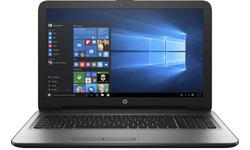HP 15-ay132nd (1DK95EA)