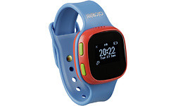 Alcatel Move Time Kids Watch SW10 Blue