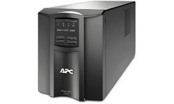 APC SMT1000