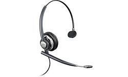 Plantronics EncorePro HW710D On-Ear