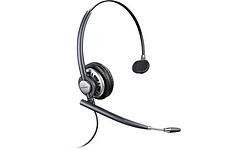 Plantronics EncorePro HW710D On-Ear