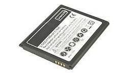 2-Power MBI0179A