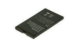 2-Power MBI0047A