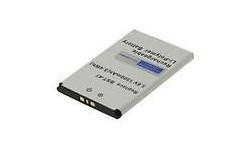 2-Power MBP0056A