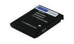 2-Power MBI0062A