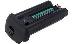 2-Power MBI0107A