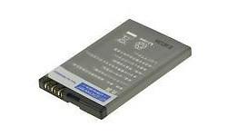 2-Power MBI0050A