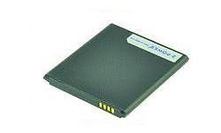 2-Power MBI0143A