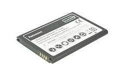2-Power MBI0175A