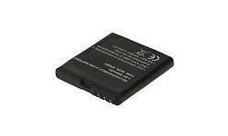 2-Power MBP0060A