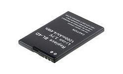 2-Power MBI0077A